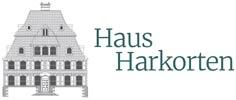 Haus Harkorten Logo